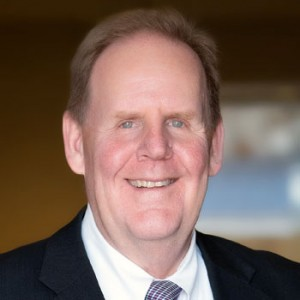 John Swanson, CEO and Builder Specialist at Swanson Realty Group