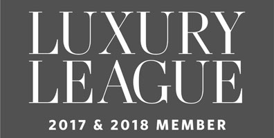 Luxury League