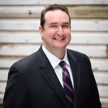 Jeremy Bartlett Swanson Realty Agent Austin Texas