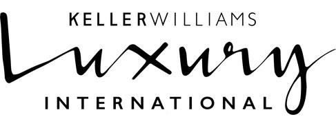 Keller Williams Luxury International