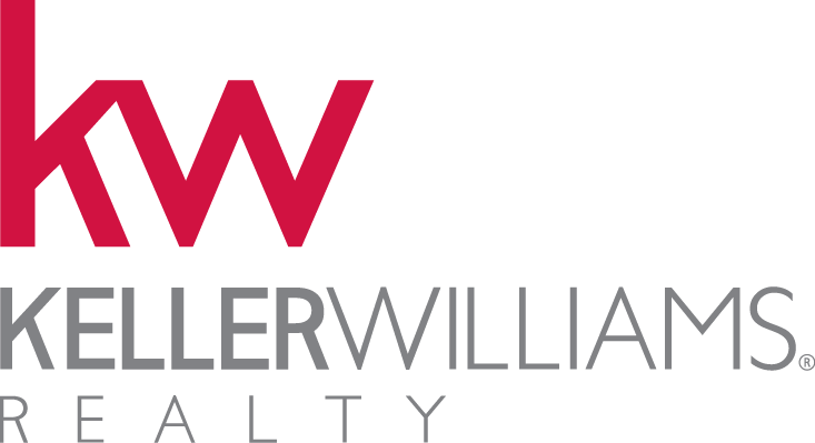 Keller Williams Realty Awards
