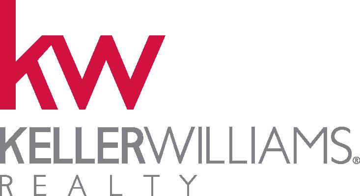 Keller Williams Realty Awards