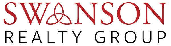 Swanson Realty Group Austin Texas Logo