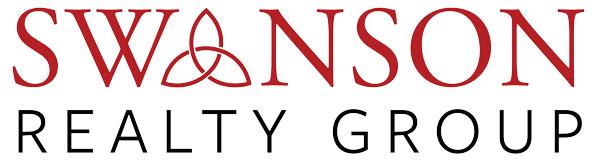 Swanson Realty Group Austin Texas Logo