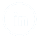 Join Swanson Realty on Linkedin