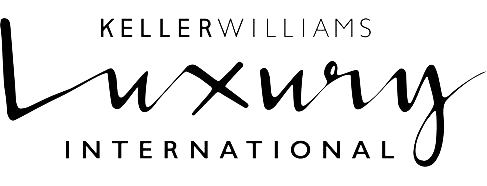 Keller Williams Luxury International