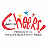 Cheers for Children
