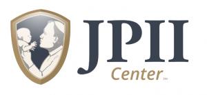John Paul II Life Center