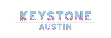 Keystone Austin