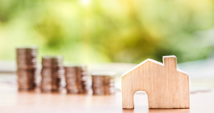 Top 5 Things Your Bank Won't Tell You If You're Having Trouble Paying Your Mortgage