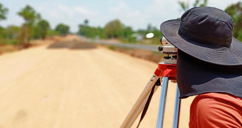 Understanding Land Surveys
