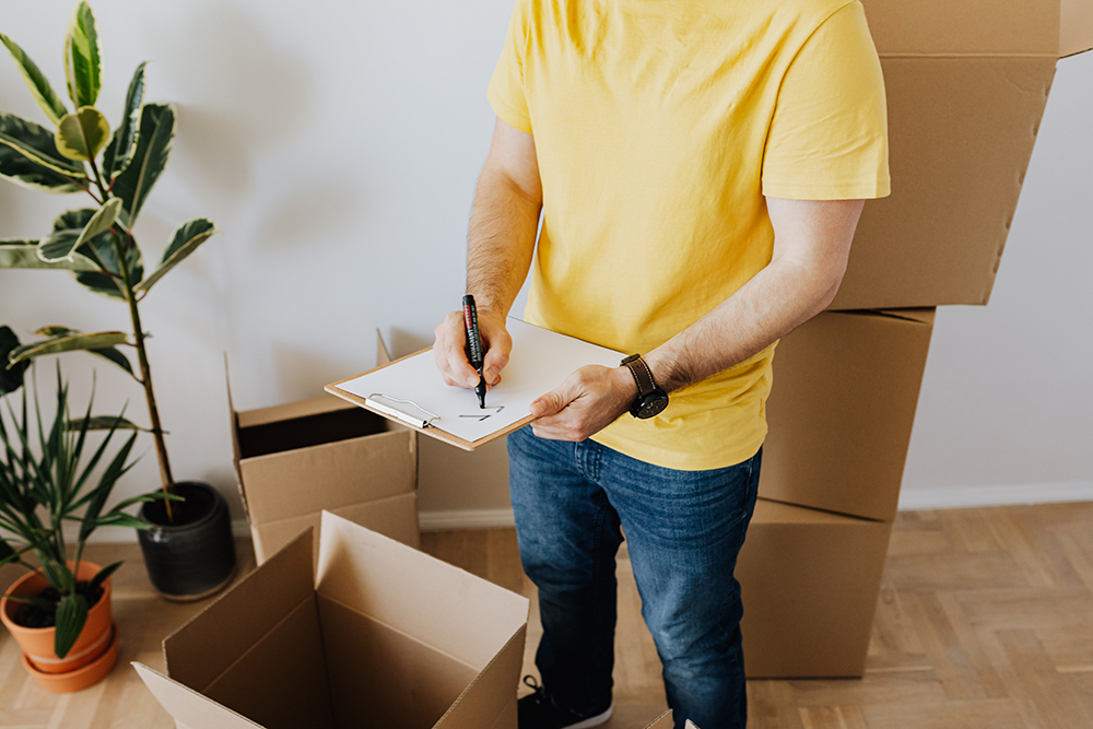 Additional Inspections to Consider when Purchasing a Home